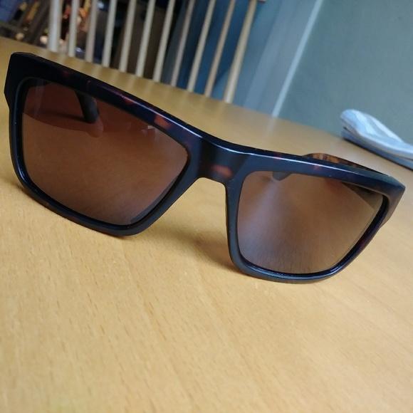 00484ebfa78 SPY OPTIC brown Frazier sunglasses 😎. M 5ac184a872ea88662b9a2760